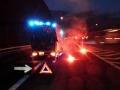 policelight1117.jpg