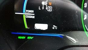 0102気温