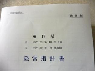 291001.jpg