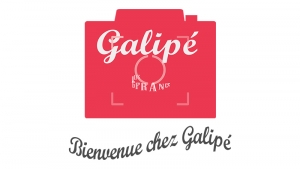 otoriyose_france_galipe