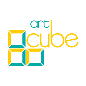 galleryARTCUBE