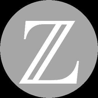 bitzeny_icon.png