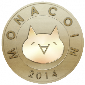 monacoin(1).png