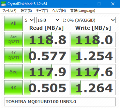 toshiba_hd-ac10tw_09.png