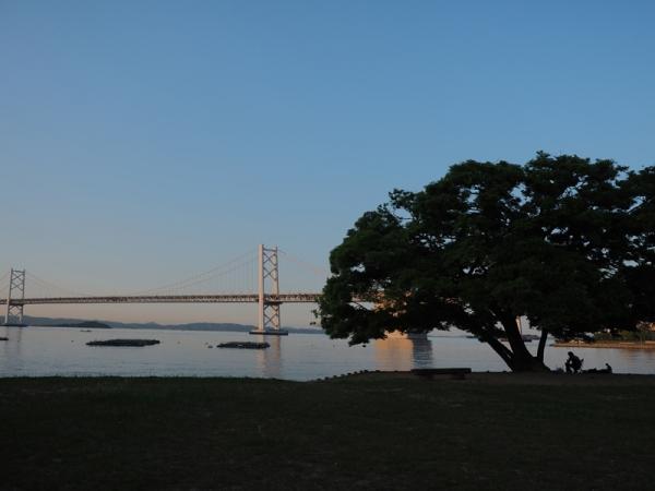 ナカンダ浜04