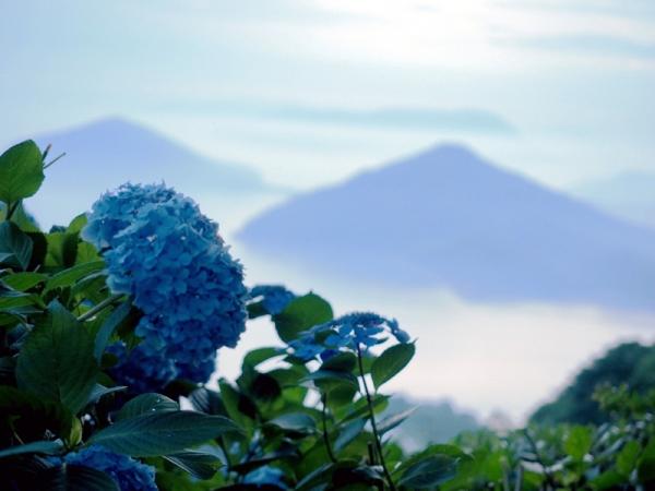 紫雲出山06
