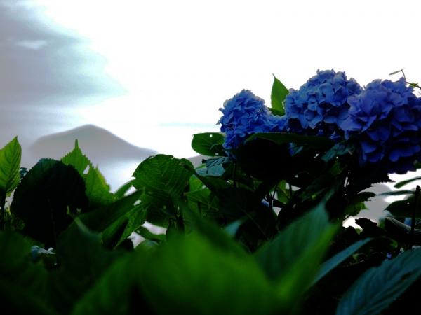 紫雲出山05