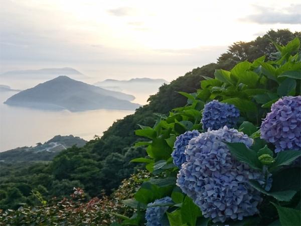 紫雲出山09