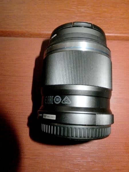 ED30mm f3,5Macro (7)
