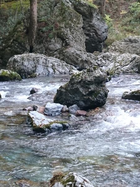 五色河原02
