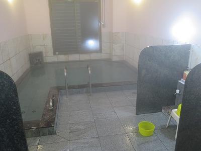 H291015-3貸切風呂-s