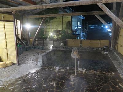 H291015-4混浴風呂-s