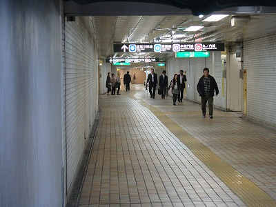 H291016-1地下道-s