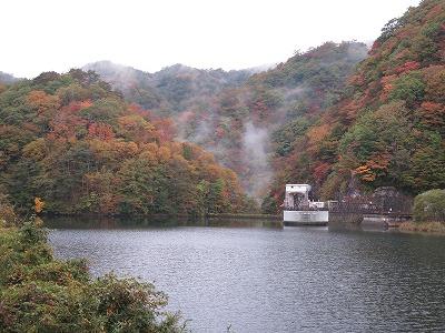H291017-2土呂部ダム-s