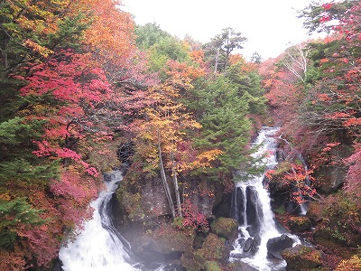 H291017-4竜頭の滝-s