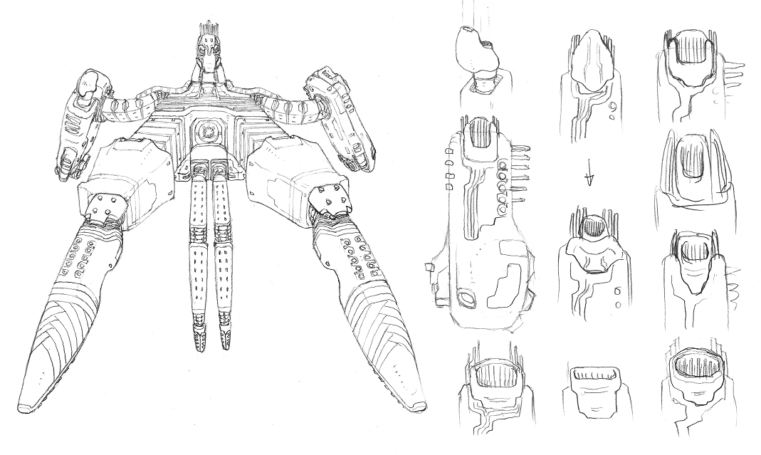 vega_re-design_sketch2016_38.jpg