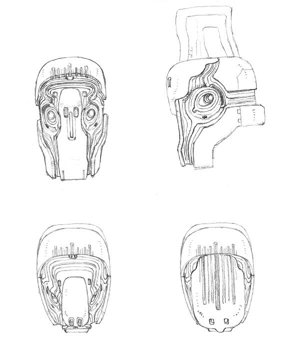 vega_re-design_sketch2016_45.jpg