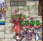201712161858012f7.jpg