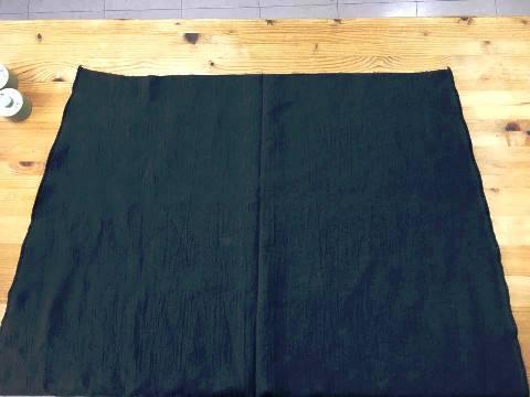スカート-2