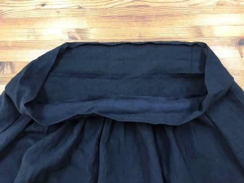 スカート-5