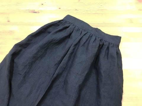 スカート-12