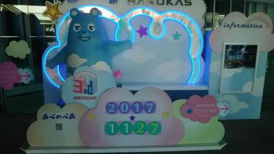 DSC_9629.jpg