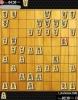 トライボーディアン将棋