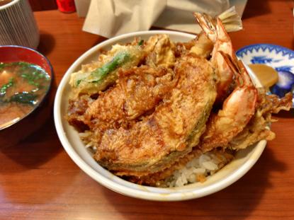 blog1083.jpg