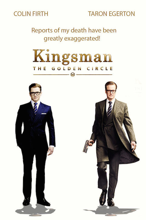 kingsman-the-golden-circle-poster-1.jpg