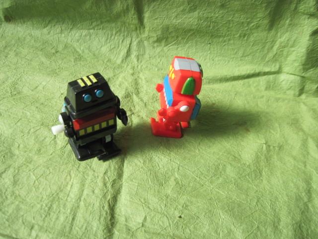 robo20