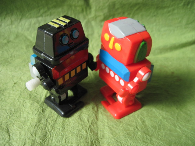 robo21