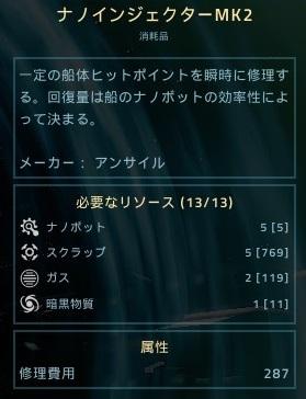 20180201132756_1.jpg