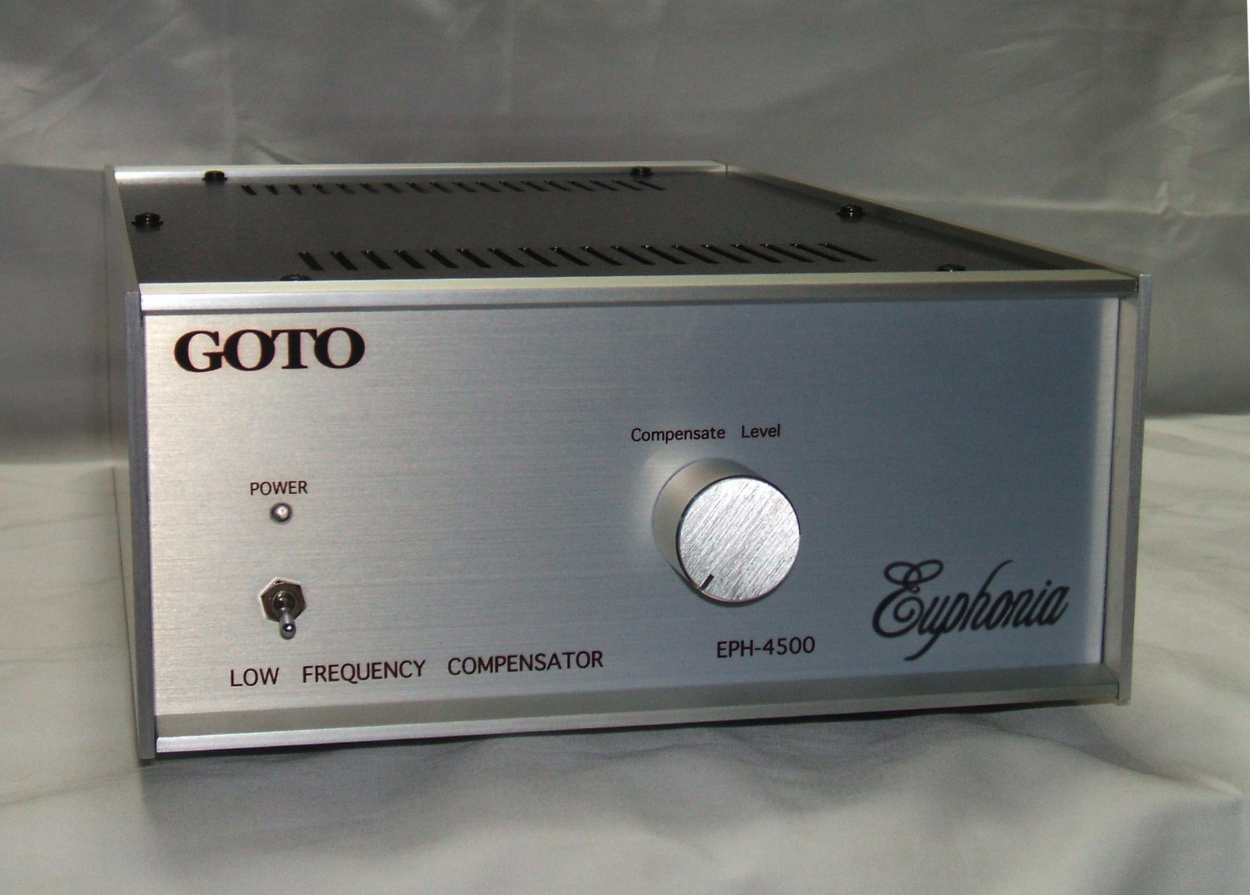 EPH-4500