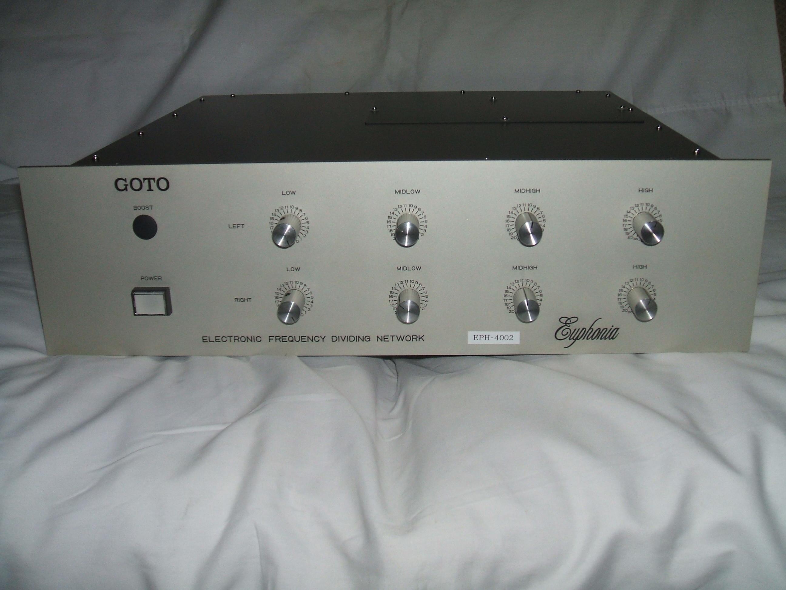 4002ATT 2