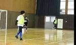 180114フットサル(松本)