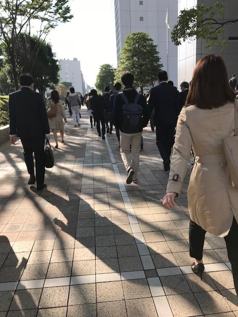 朝20171026