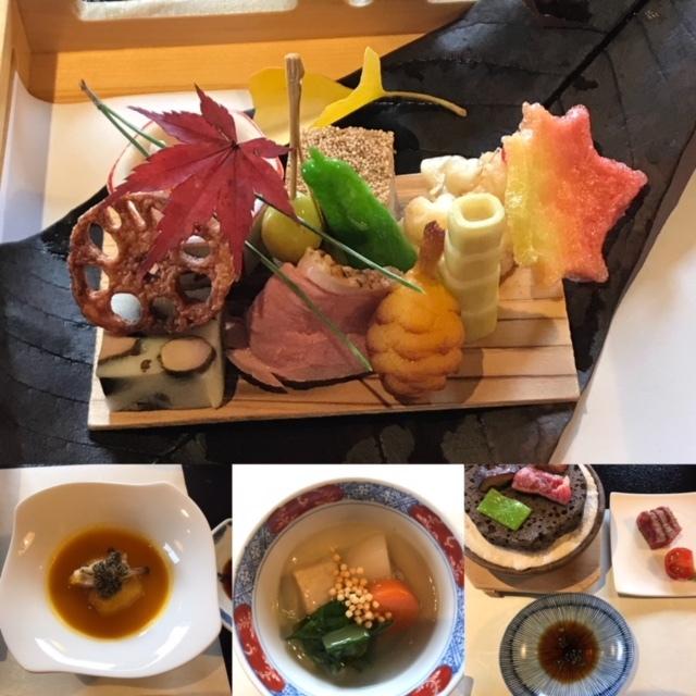 料膳にし川201711261