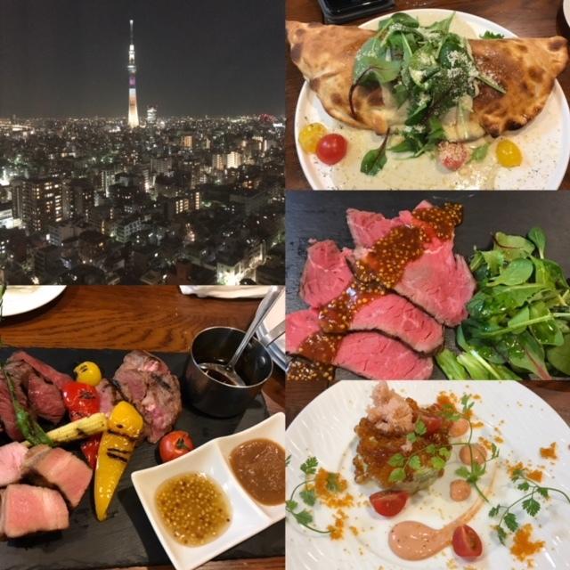 東京2018130