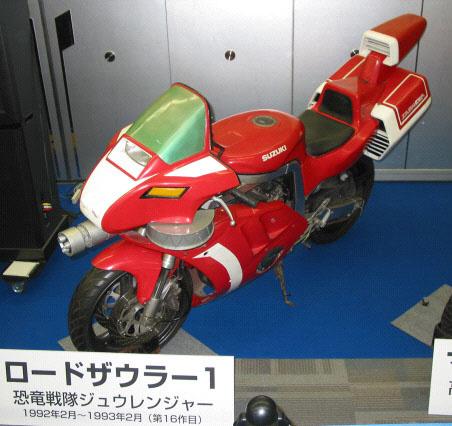 super16003.jpg