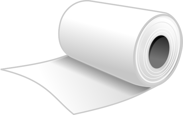 toilet-paper-150912_640.png