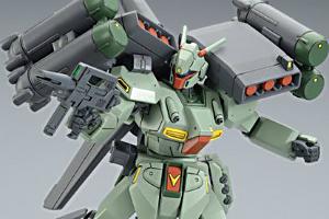 HGUC RGM-89S スタークジェガン(CCA-MSV Ver.)【再販】t