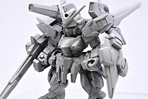 機動戦士ガンダム MOBILE SUIT ENSEMBLE V2アサルトバスターガンダムt