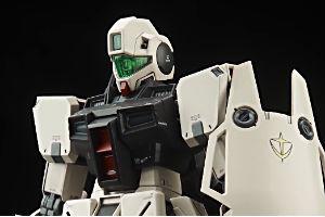 MG ジム・コマンド(コロニー戦仕様)4t