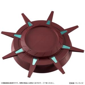 機動戦士ガンダム MOBILE SUIT ENSEMBLE EX05 ザンネック02