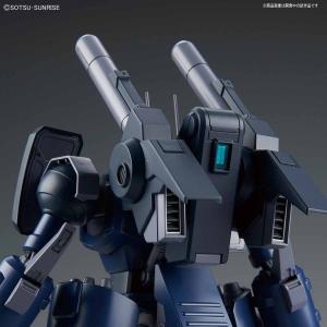 RE100 ガンキャノン・ディテクター (2)