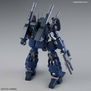 RE100 ガンキャノン・ディテクター (4)