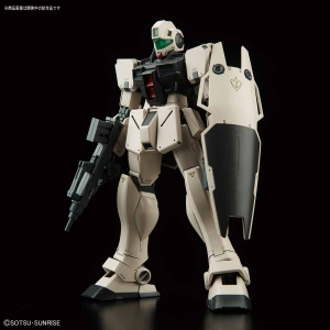 MG ジム・コマンド(コロニー戦仕様) (7)