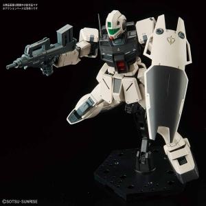 MG ジム・コマンド(コロニー戦仕様) (8)