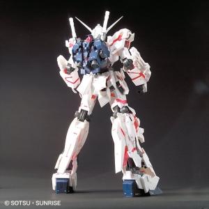 メガサイズモデル ガンダムベース限定 RX-0 ユニコーンガンダム Ver.TWC (5)