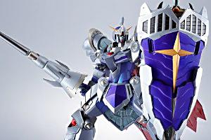 METAL ROBOT魂 騎士ガンダム(リアルタイプVer.)t